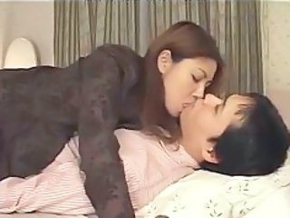 Asian Japanese Kissing Asian Cumshot Japanese Cumshot Japanese Milf