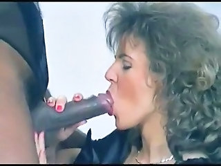 Blowjob Interracial MILF Blowjob Milf Milf Ass Milf Blowjob