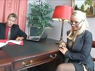 Secretary Office MILF Milf Ass Milf Office Office Milf
