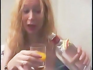 Drunk French European Drunk Mature French Mature