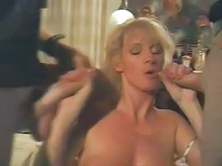 swinger family fuckig dad sons fucker and woman