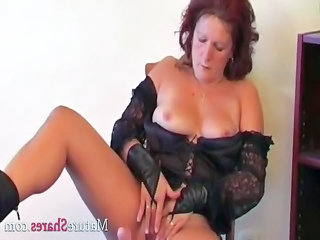 Solo Masturbating Mature Dirty Masturbating Mature Mature Masturbating