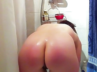 Ass HiddenCam Showers Hidden Shower Spy
