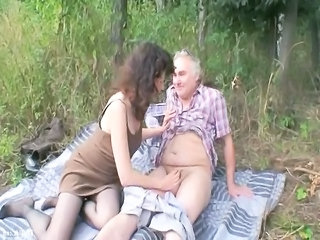 Daddy Older Handjob Daddy Handjob Cock Handjob Mature
