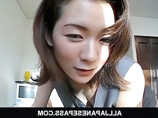 Office Mature Asian Asian Babe Asian Mature Japanese Babe