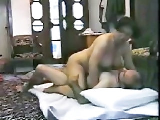 Arab Riding Homemade Arab Arab Mature Homemade Mature