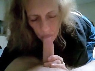 grandma lick cock enjoy crazy