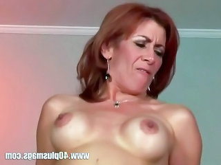 Mature Hardcore Riding Hardcore Mature Riding Mature Vagina