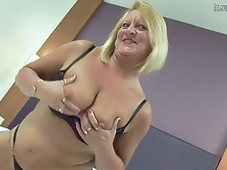 British European Lingerie Mature British Mature Grandma Lingerie Mature British European British Vibrator British Milf British Anal Erotic Massage German Anal Latina Big Ass Massage Big Tits Huge Mom