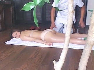 Massage Oiled Asian Japanese Massage Massage Asian Massage Oiled