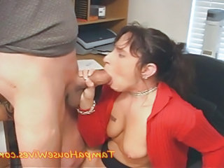 Big Cock Secretary Office Big Cock Blowjob Big Cock Mature Big Tits Blowjob