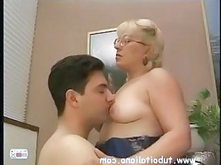 Office Riding Glasses Milf Ass Milf Office Office Milf