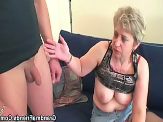 Mom Old And Young Small Cock Granny Cock Granny Young Old And Young Small Cock