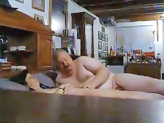 watch daddy pushing dildo my mom