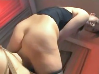 Facesitting Bondage Asian Japanese Milf Milf Asian