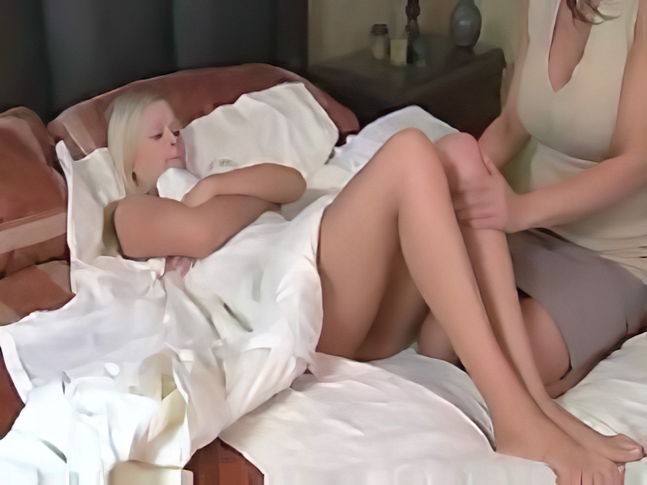 Lesbian First Time Old And Young Old And Young Lesbian First Time Lesbian Old Young First Time Extreme Tits Kitchen Housewife Korean Amateur Nurse Young