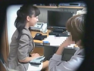 Office Voyeur Asian Housewife Japanese Housewife Japanese Wife
