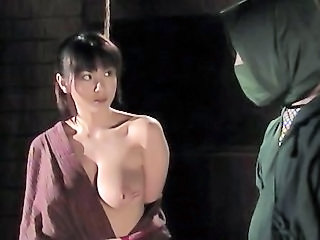 Bdsm Teen Asian Asian Teen Bdsm Japanese Teen