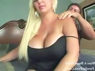 Mature Massage Big Tits Ass Big Tits Big Tits Big Tits Ass