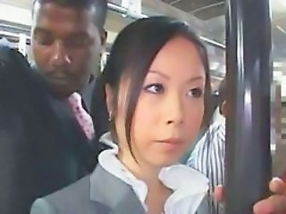 Japanese Public Asian Japanese Milf Milf Asian Milf Office