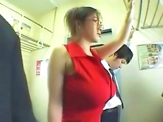 Chinese Public MILF Asian Big Tits Ass Big Tits Big Tits Asian