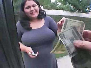 Big Tits Cash Chubby Mature Big Tits Mature Big Tits Chubby Big Tits Blowjob Big Tits Blowjob Mature Blowjob Big Tits Tits Job Chubby Mature Mature Big Tits Mature Chubby Mature Blowjob Big Tits Amateur Big Tits Big Tits Ebony Big Tits Riding Blowjob Mature Blowjob Cumshot Cheating Wife Massage Babe Massage Oiled Massage Orgasm Virgin Anal