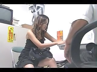 HiddenCam Office Teen Caught Caught Teen Hidden Teen