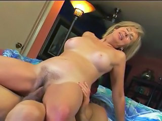 Mature Hairy Riding Hairy Mature Hardcore Mature Mature Hairy