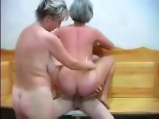 Mature Riding Russian Mature Threesome Riding Mature Russian Mature