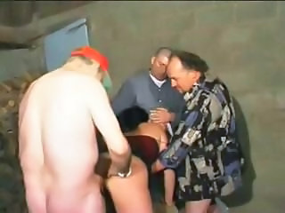 Gangbang Outdoor Latina Latina Milf Old And Young Outdoor