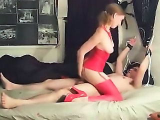 Femdom Bondage Amateur Amateur Teen Girlfriend Amateur Girlfriend Teen