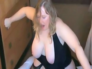 tits Amateur bbw mature huge