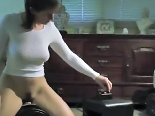 Machine Mature Amateur Mature Ass Sybian Wife Ass