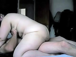 Older Riding BBW Bbw Amateur Bbw Wife Homemade Wife