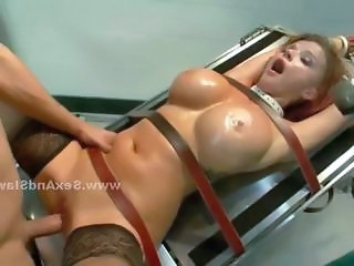 Big Tits Bondage Doctor Ass Big Tits Big Tits Big Tits Ass