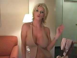 Smoking Amazing Amateur Amateur Big Tits Big Tits Amateur Big Tits Amazing