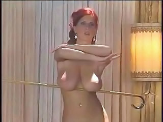 Stripper Amazing Big Tits Big Tits Big Tits Amazing Big Tits Milf