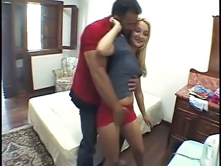 Brazilian Latina MILF Housewife Latina Milf Wife Milf