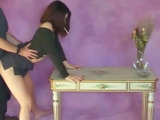 Amateur Doggystyle Smoking Amateur Amateur Blowjob Blowjob Amateur