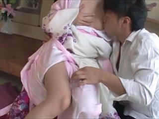 Asian Japanese Small Tits Asian Teen Japanese Teen Teen Asian