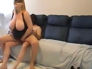 Riding Fetish MILF Amateur Big Tits Bbw Amateur Bbw Milf