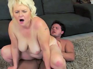 Mom Old And Young Riding Chubby Mature Mature Chubby Old And Young