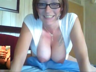 Webcam Nipples Natural Milf Ass Wife Ass Wife Milf