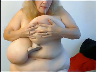 Mature Saggytits Webcam Bbw Mature Bbw Tits Mature Bbw