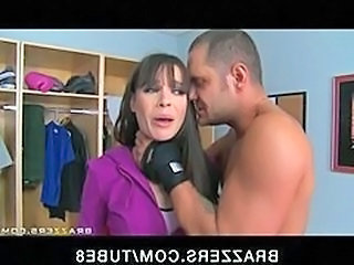 BUSTY BRUNETTE SQUIRT SLUT DEEP THROAT  FUCK ROUGH ANAL SEX DICK