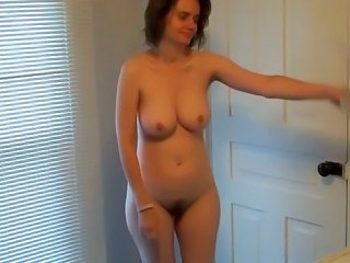 Stripper MILF Amateur