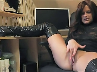 Masturbating Webcam German German Milf Masturbating Webcam Webcam Masturbating