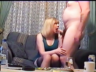 Amateur Blowjob Homemade Amateur Amateur Blowjob Amateur Mature