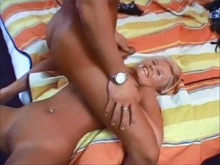 Cumshot European Facial Babe Cumshot Beautiful Blonde Blonde Facial