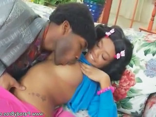 Tattoo Ebony Teen Big Cock Teen Big Tits Big Tits Ebony